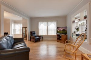 New Listing! 5449 2nd Ave South, Minneapolis! $275,000